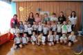 «Перший старт» для олександрійських дошкільнят