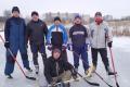 «Спортивна зима» визначила своїх переможців