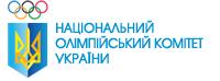 Національний олімпійський комітет
